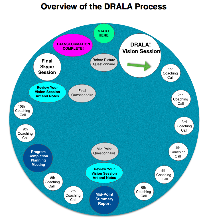 drala_overview