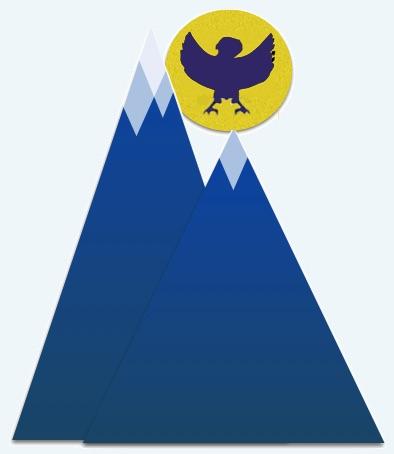 HLC_Logo_Blue