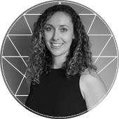 Emma-Kate Millar, Owner of Body Mason Pilates Studio