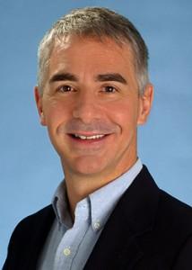 Jay Miller, President of Jay Miller Voice and Speech