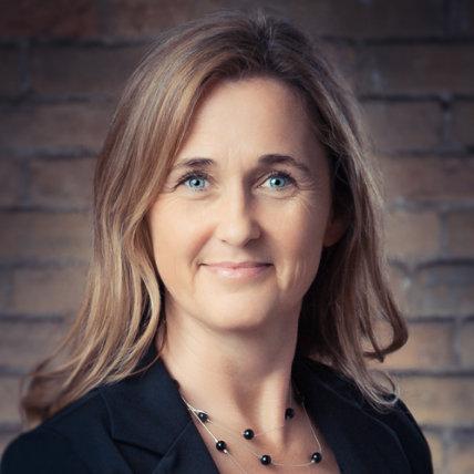 Mette Keating, Principal & Creative Director, Mette Designs Inc.